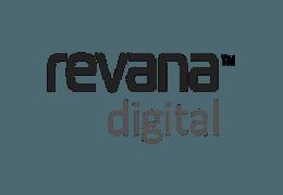 Revana Digital Client Logo
