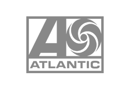 Atlanticrecordslogo1966black-260x180_gr.png