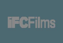 IFC_Films_logo-260x180_gr.png