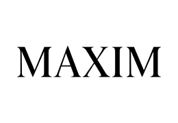 Maxim-260x180_bk