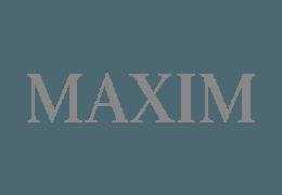 Maxim-260x180_gr.png