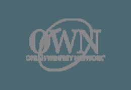 Oprah_Winfrey_Network_Pre-launch-260x180_gr.png