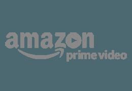 Skycraft Studios Amazon Prime Partner