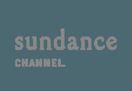 sundance-channel-logo-260x180_gr.png