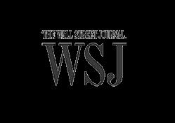 wall-street-journal-logo-png-7 260x180